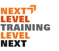 Nextlevel Training